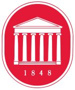 Mississippi law schools: University of Mississippi School of Law