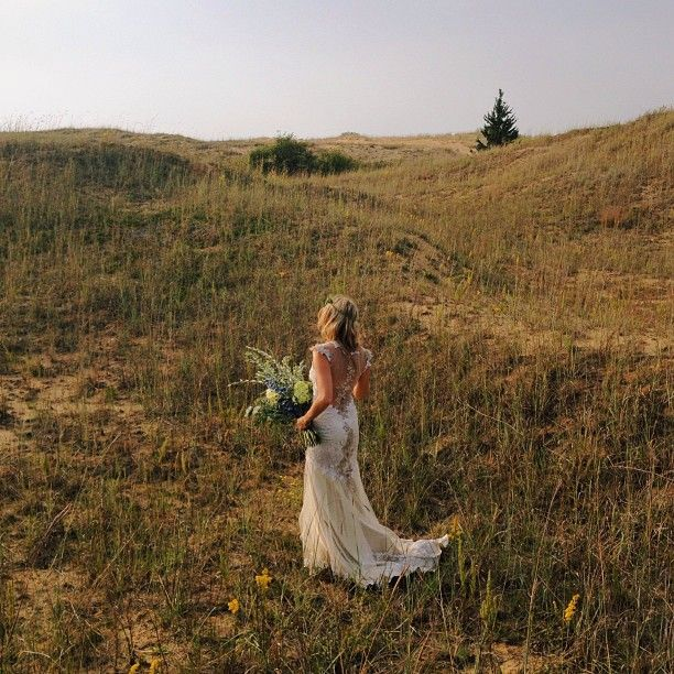 Claire Pettibone 'Viola' wedding dress | Click here for more views http://www.clairepettibone.com/bridal/?cp=gowns/viola  | Photo: Photo: Lani Elias Fine Art Photography
