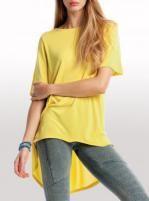 Očarte svoje okolie v našich fashion tričkách