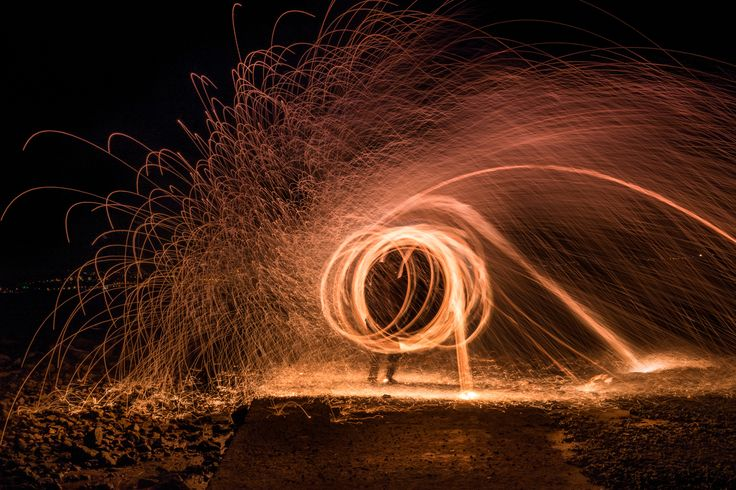 Photograph The Wave by Orian, Kévin BOYER on 500px