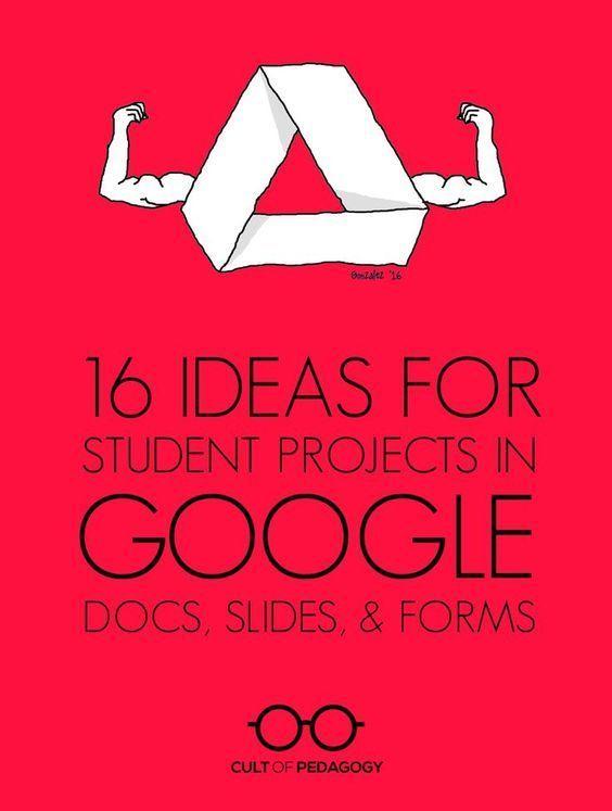 28 best Google Apps for Education images on Pinterest Google