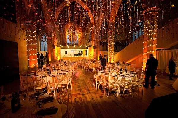 The Garden Museum Lambeth Copyright Tom Gold Wedding Venues Pinterest And Photographers