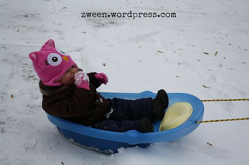 25 best ideas about baby sled on pinterest christmas crafts for kids to ma. Black Bedroom Furniture Sets. Home Design Ideas