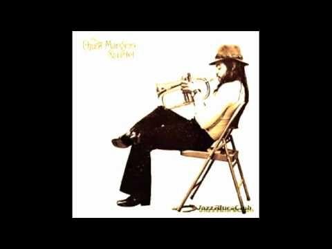 Chuck Mangione & Quartet - Land of Make Believe (Mercury Records 1973) - YouTube