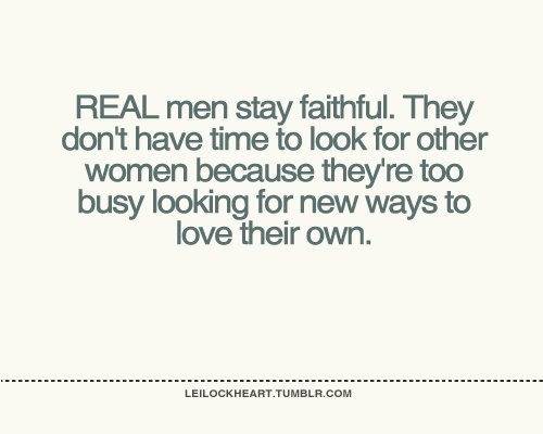 .This Man, Quotes Words Laughs Insight, Real Men, Quotes Sayings, Beautiful Words, Living, Stay Faith, Realmen, Inspiration Quotes
