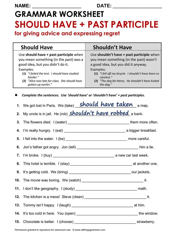 how to improve my english grammar knowledge pdf