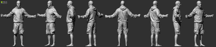 Full Body Scan 08.jpg (3976×870)