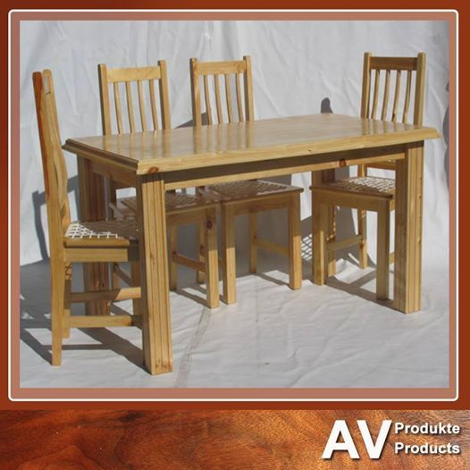 Great Family Dinner Set Will Fit In Your Dining Room Anytime AV Produkte Products Has A Range Of Just Waiting To Go Home With You