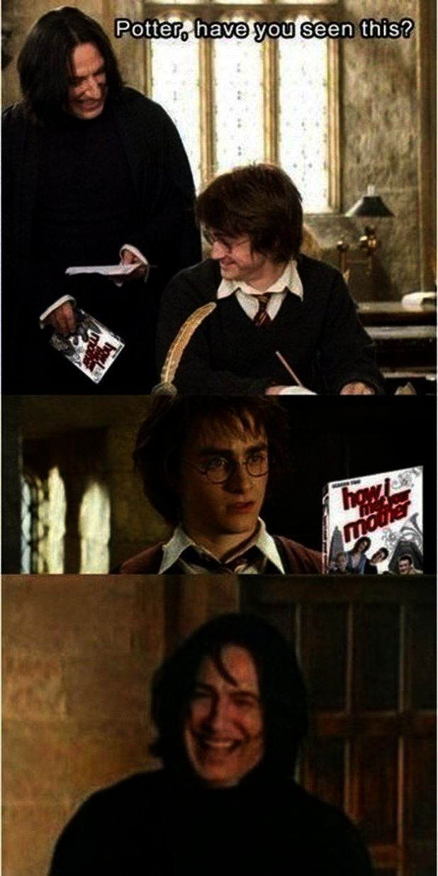 Harry Potter And The Philosopher S Stone Download In Dual Audio It Is Harry Potter Memes Clea Harry Potter Pictures Harry Potter Memes Clean Harry Potter Funny