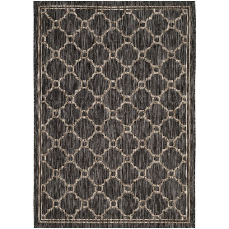 Indoor/ Outdoor Area Rug (9' x 12'). Affiliate Link. Inexpensive rugs, Rugs, Area Rugs, Rugs for Sale, Cheap Rugs, Rugs Online, Cheap Area Rugs, Floor Rugs, Discount Rugs, Modern Rugs, Large Rugs, Discount Area Rugs, Rug Sale, Throw Rugs, Kitchen Rugs, Round Area Rugs, Carpets and Rugs, Contemporary Rugs, Carpet Runners, Farmhouse Rugs, Nautical Rugs, Washable Rugs, Natural Rugs, Shag Rugs, Fur Rugs, Fluffy Rugs, Extra Large Rugs, Inexpensive Area Rug Ideas.
