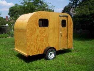 tear drop campers | little guy camper Travel Trailers teardrop camper teardrop trailer