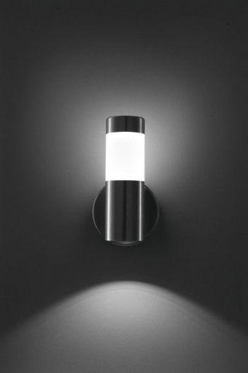 Uber Cool LED Entrance Light