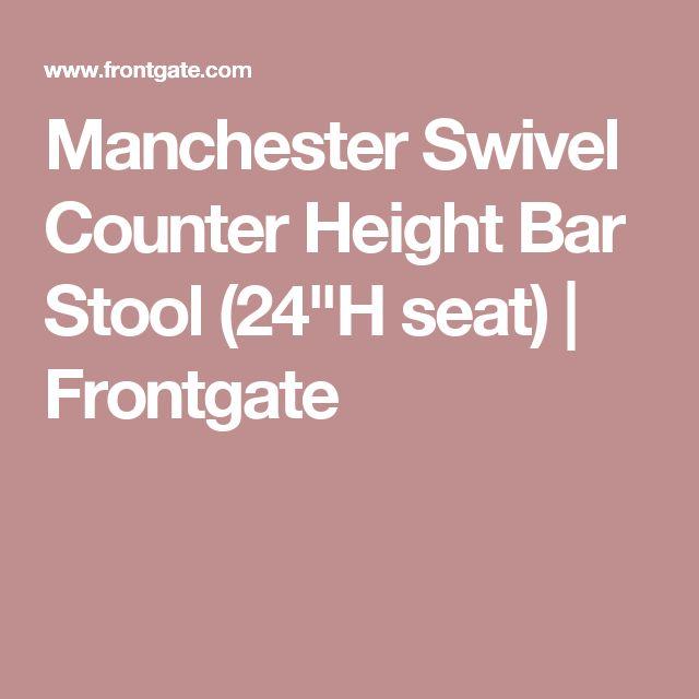 Best 25 Counter Height Bar Stools Ideas On Pinterest