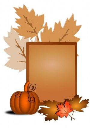 Clip Art  1000+ ideas about Fall Clip Art on Pinterest | Owl clip art, C