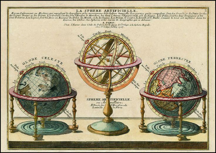 9 best Culture of Exploration images on Pinterest Antique maps - teppich f r k che