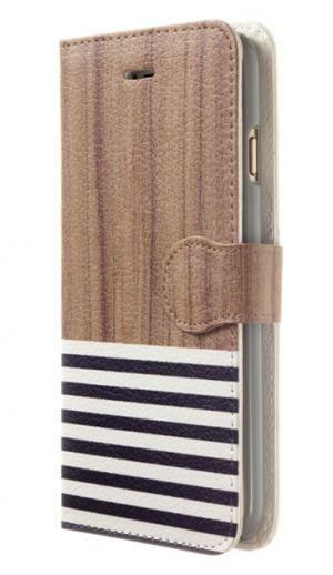 【iPhone6s/6ケース】Wood Blind:phocase(フォケース)