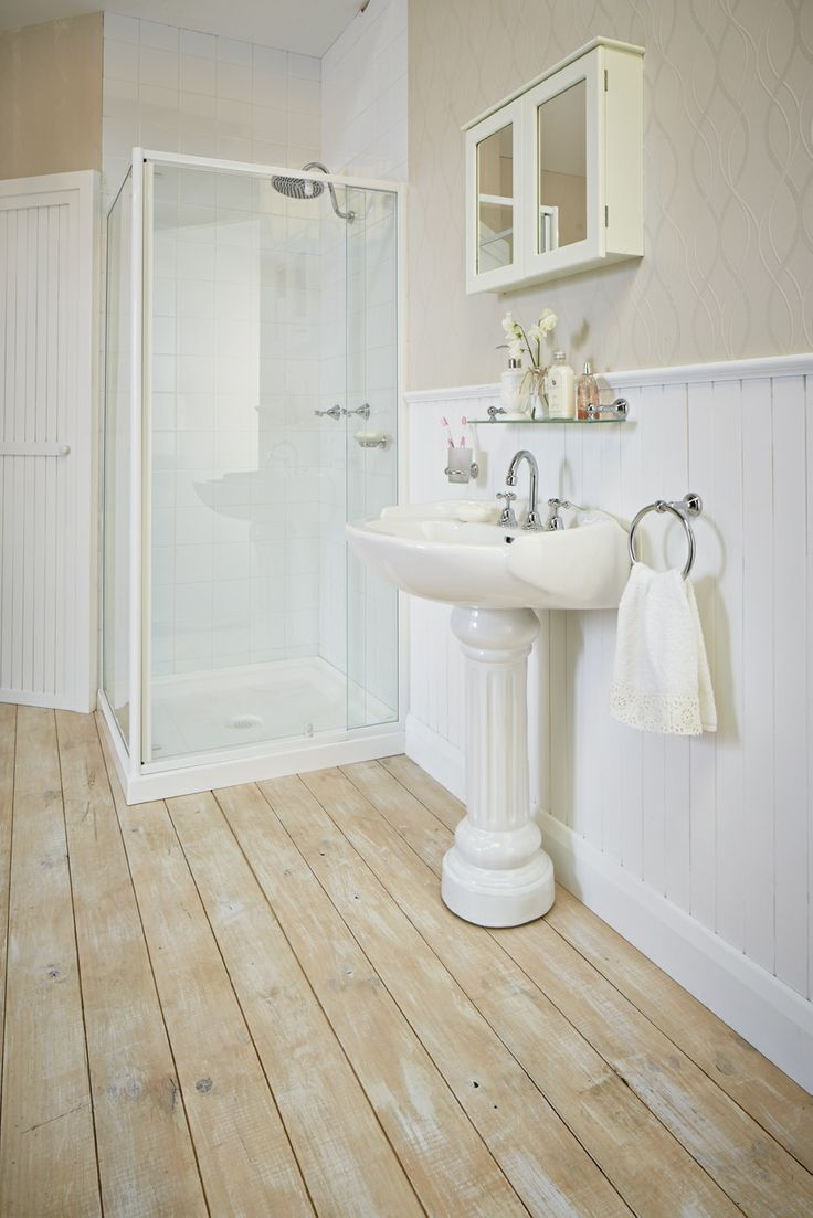 1000 images about bathroom ideas on pinterest for Bathroom planner bunnings
