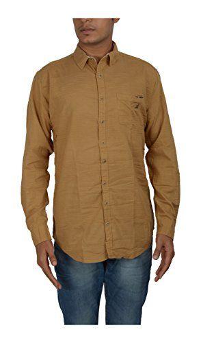 White Collar Fashion blended Cotton Men's Casual Shirt Lo... http://www.amazon.in/dp/B01LZ5BO2B/ref=cm_sw_r_pi_dp_x_9W49xb1H5RZSE