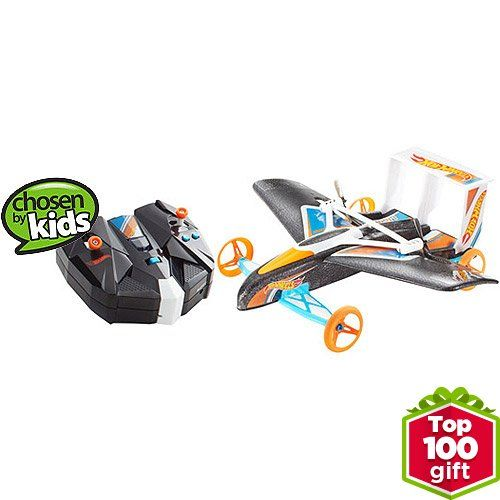 Walmart Boys Toys Remote Control Vehicles : Images about imaginative gift giving on pinterest