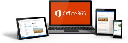 OneDrive decreases unlimited storage for Office 365 users