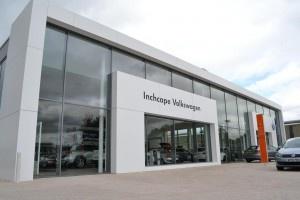 car showroom interior design branding images  pinterest showroom refurbishment