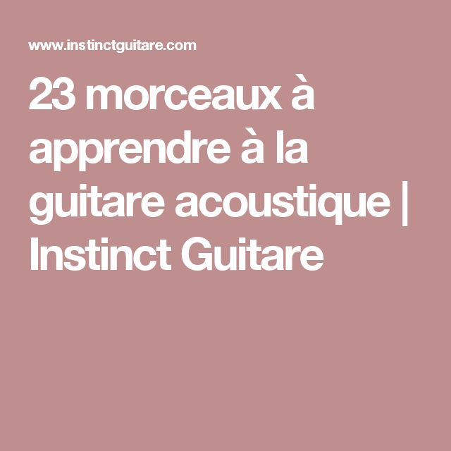 17 meilleures id es propos de partition guitare sur pinterest partition de guitare. Black Bedroom Furniture Sets. Home Design Ideas