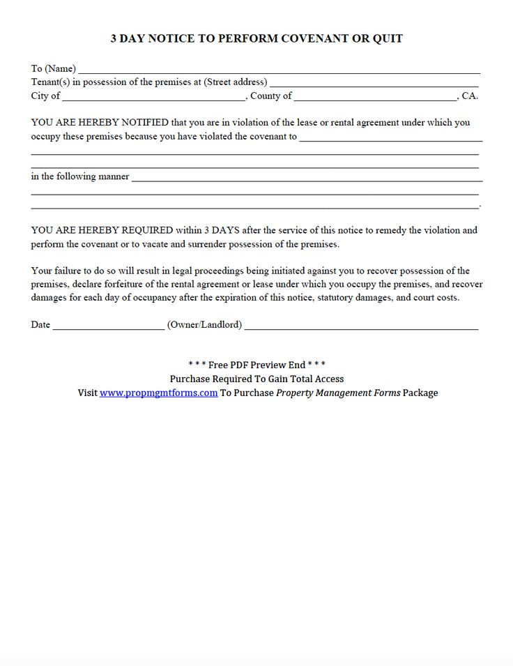 Merrill lynch cover letter templates for letters search for Forfeiture notice template