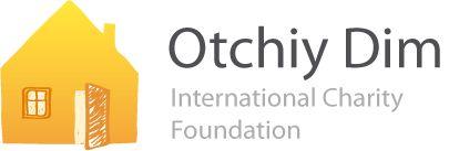 Otchiy Dim (Father's House) in Kyiv orphanage and rehabilitation program.