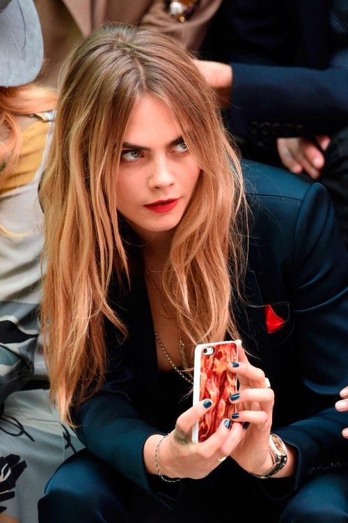 15 Embarrassing Things We've All Done For A Good Instagram | Harper's Bazaar