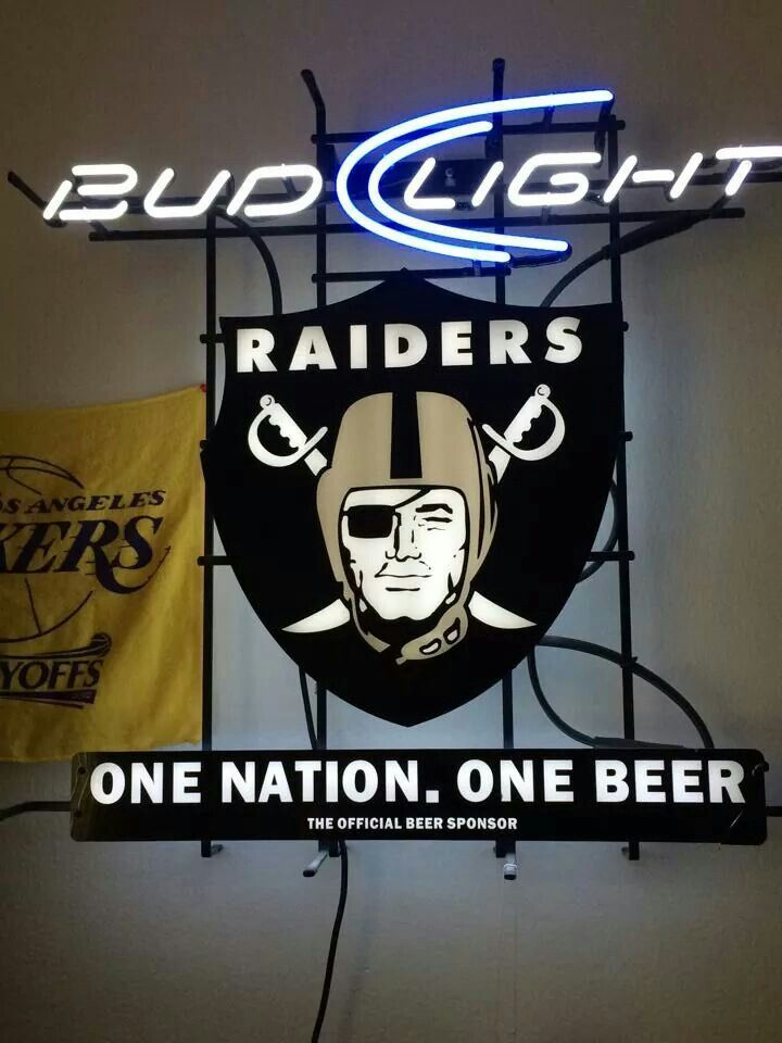17 Best images about RAIDER NATION on Pinterest   Oakland ...