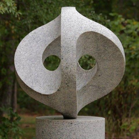 3D CONSTRUCTION sculpture replica, 6cubes