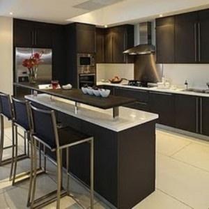 Kitchen Island Nz 38 best creative kitchen trends images on pinterest | kitchen