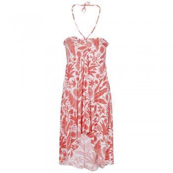 CHIEMSEE Damenmode | Offizieller Chiemsee Online Shop