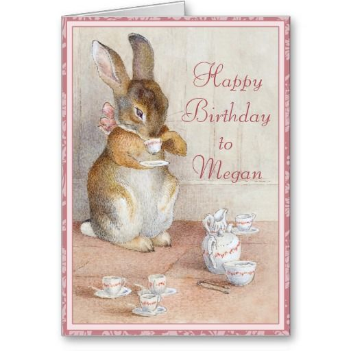 11 best Beatrix Potter Baby Shower Invitations images – Beatrix Potter Birthday Invitations