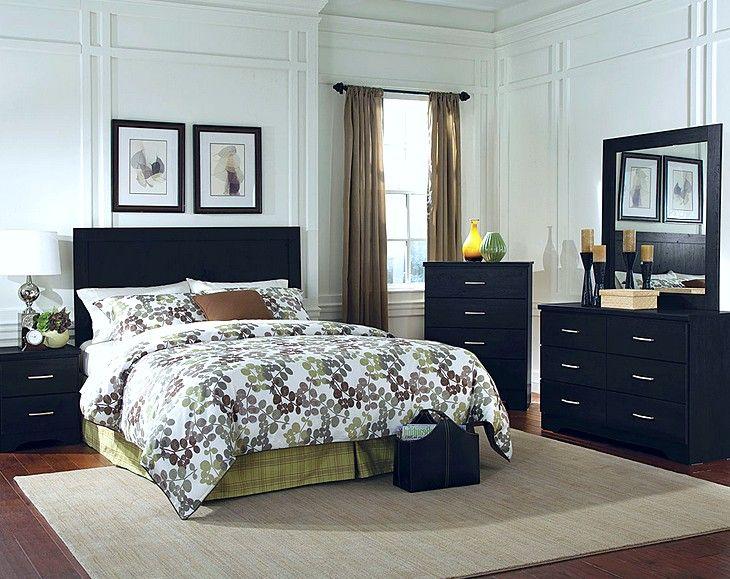 c21a53065de4091c7d55d975491a7788 cheap beds to obtain