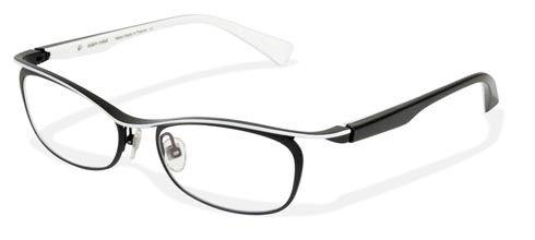 Alain Mikli AL1240 eyeglasses | FramesEmporium