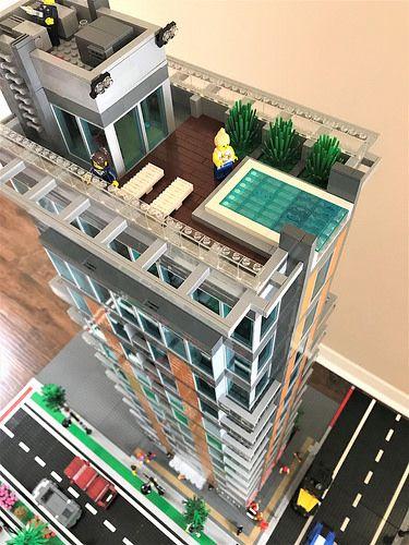505 Wasabi Lego Stuff Lego Lego Furniture I Lego House
