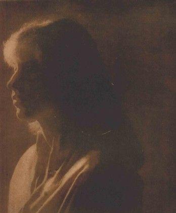 Szymon Dederko - fotografia w stylu retro.