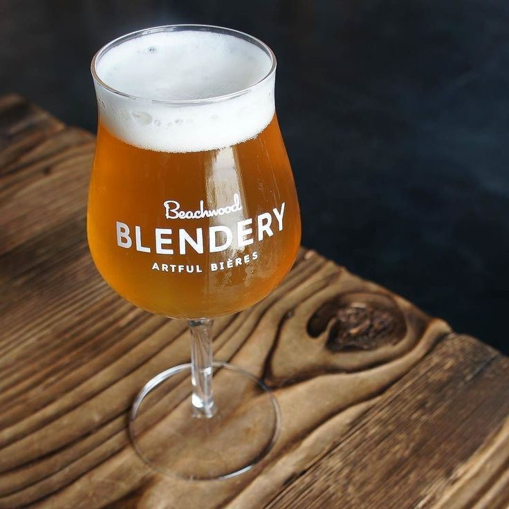 Thirsty? Why not quench that thirst at Beachwood Blendery (@beachwoodblendery) with their craft beer?  @beachwoodblendery  Find out more about Real Estate and life in the Long Beach area at: http://ift.tt/2jVDgDz  #longbeach #carson #cerritos #signalhill #torrance #lakewood #cypress #downey #bellflower #norwalk #wilmington #artesia #gardena #lapalma #california #realestate #realtor #homes #realty #houses #home #california #business #marketing #sales #epirealty