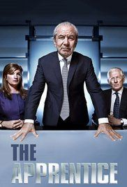 The Apprentice Season 10 Episode 4. 20 young entrepreneurs compete in several business tasks, and must survive the weekly firings in order to become the business partner of one of the most successful businessmen.