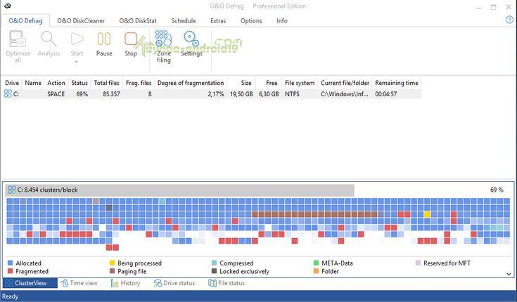 Adobe soundbooth cs5 upgrade mac trial