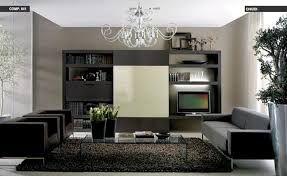 Google Image Result for http://glsbeyoglu.org/wp-content/uploads/2013/12/Trendy-Living-Room-Coloring-Ideas.jpg