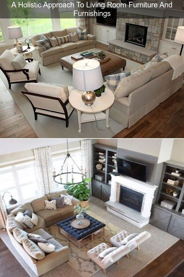 Pin On Furniture For Home Cheap living room furniture online