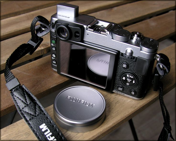 32 best fujifilm x30 images on pinterest fujifilm learn fujifilm x20 by vazcnniantart on deviantart fandeluxe Gallery