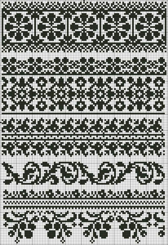 11227503_945289648856289_6910508755345557690_n.jpg (Изображение JPEG, 659 × 960 пикселов) - Масштабированное (63%)