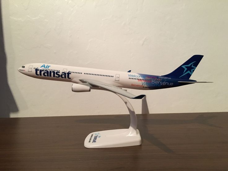 top 25 best air transat canada ideas on voyage tout inclus air transat vol and
