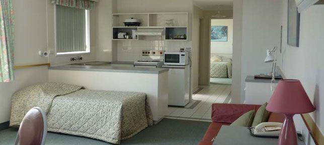 Rooms-main