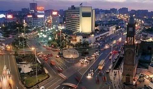 Location de voiture casablanca #Casablanca plus communément...