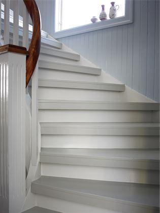 grå trapp - Google-søk