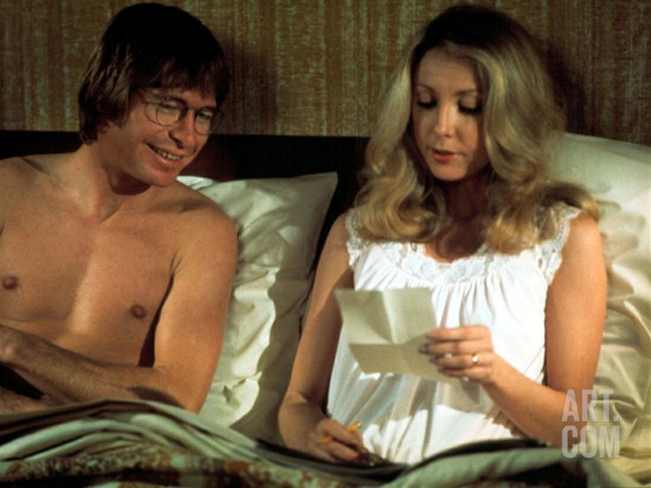 Man teri garr naked
